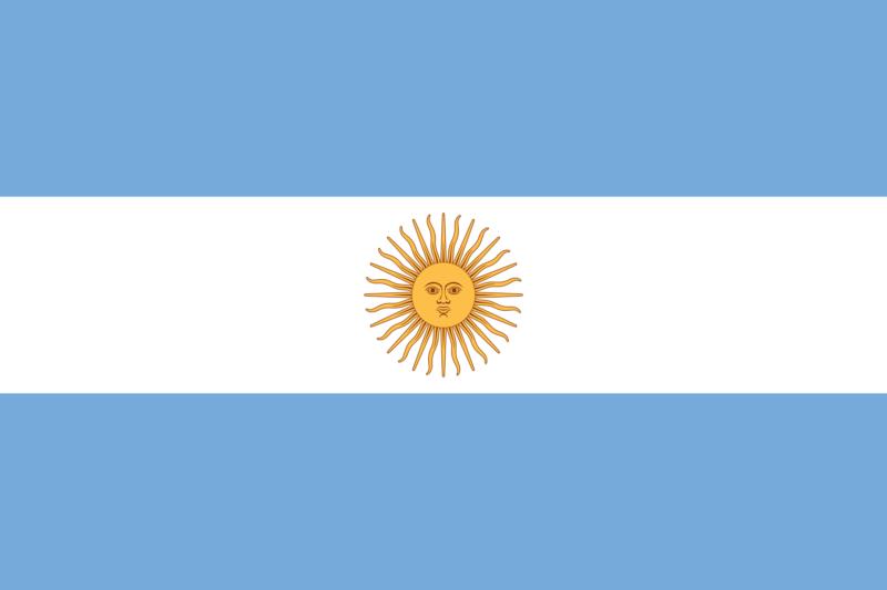 argentina-162229