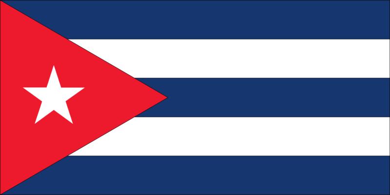 flag-1040573