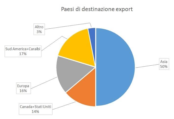 destinazione_export