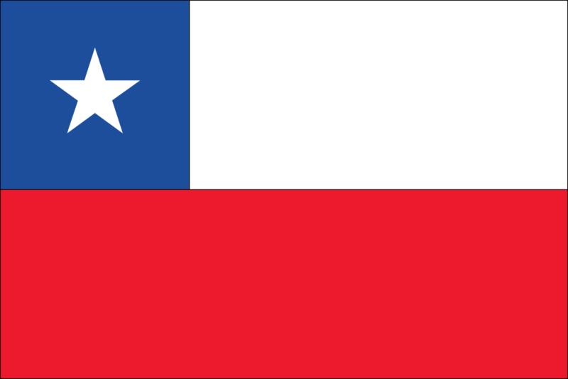flag-1040554