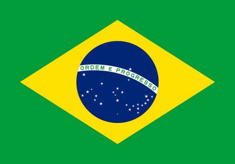 brazil-858234_1920