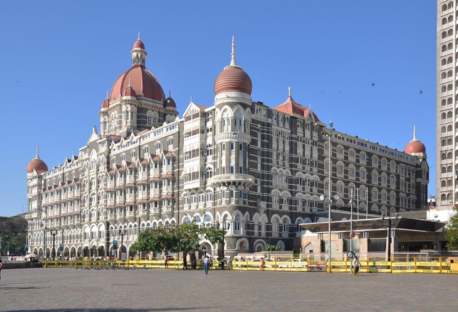 Servizi di incontri a Mumbai