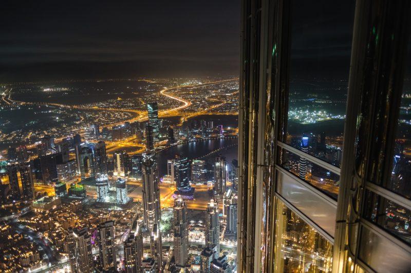 Top sito di incontri a Singapore